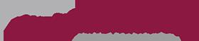 Wabe Knonaueramt Logo